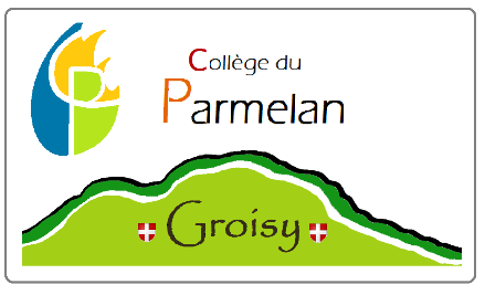 logo college.png